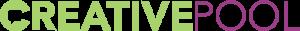 Logo_CreativePool-350x36@2x